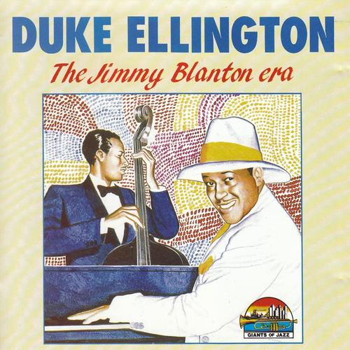 Duke Ellington Mediafire